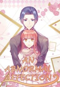An Abnormal Affection