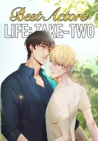 Best Actors Life Take-Two