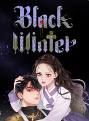 Black Winter