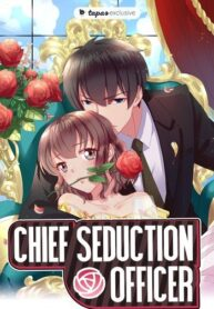 Chief Seduction Officer