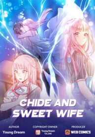 Childe and Sweet Wife