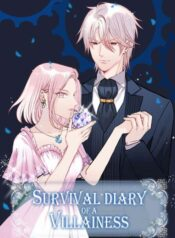Villainess's Survival Diary